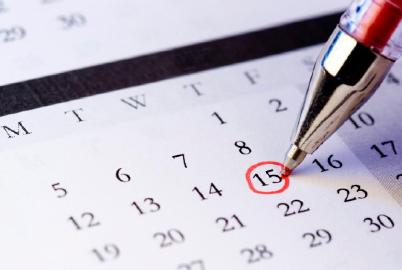 Dias Fertiles Mujer Calendario.Calculadora De Dias Fertiles Y Ovulacion