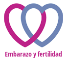 logo eyf (1)