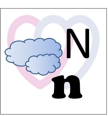 N-EmbarazoyFertilidad