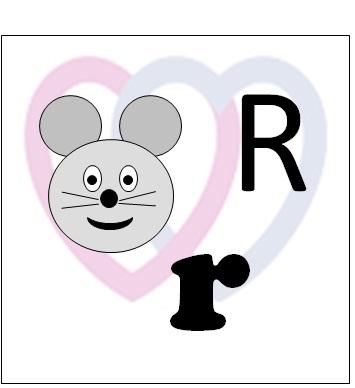 R-EmbarazoyFertilidad