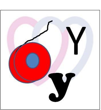 Y-EmbarazoyFertilidad