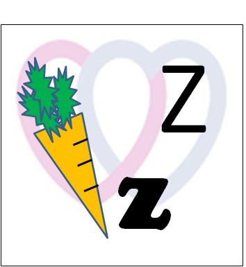 Z-EmbarazoyFertilidad