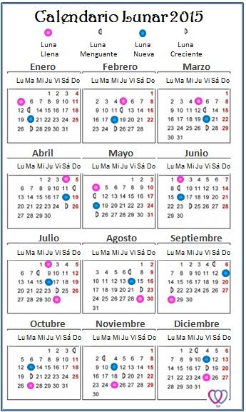 calendario-lunar-EyF-2015